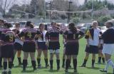 02n-18-StClara-Uni-Rugby