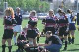 03c-01-StClara-Uni-Rugby