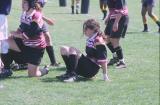 03c-09-StClara-Uni-Rugby