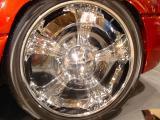 $7000 wheels