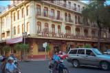 Street Scene (Feb 2003)