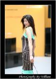 oz_fashion_05