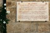 S. Quirico d'Orcia