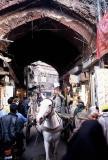 Kashmir Gate, Lahore