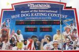 33 days until Hotdog eating contest 013.jpg