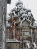Kizhi / Russia 018.jpg
