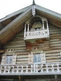 Kizhi / Russia 020.jpg