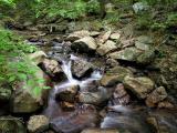 wMountain Approach Waterfall1.jpg