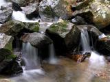 wMountain Approach Waterfall2.jpg