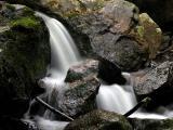 wMountain Approach Waterfall3.jpg