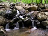 wMountain Approach Waterfall4.jpg