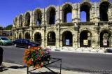 Arenes/Arles