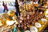 Cours Mirabeau/Aix-en-Provence