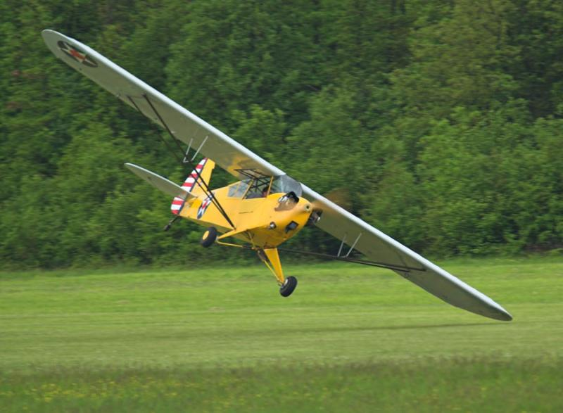 How Low Can You Go?? - Key Publishing Ltd Aviation Forums