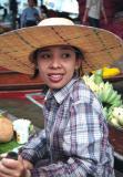 21st Century Thai Shots