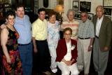Jean's 80th