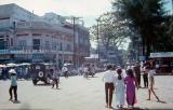Vung Tau street