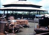 Market Phu Cong