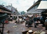 Phu Cong Market