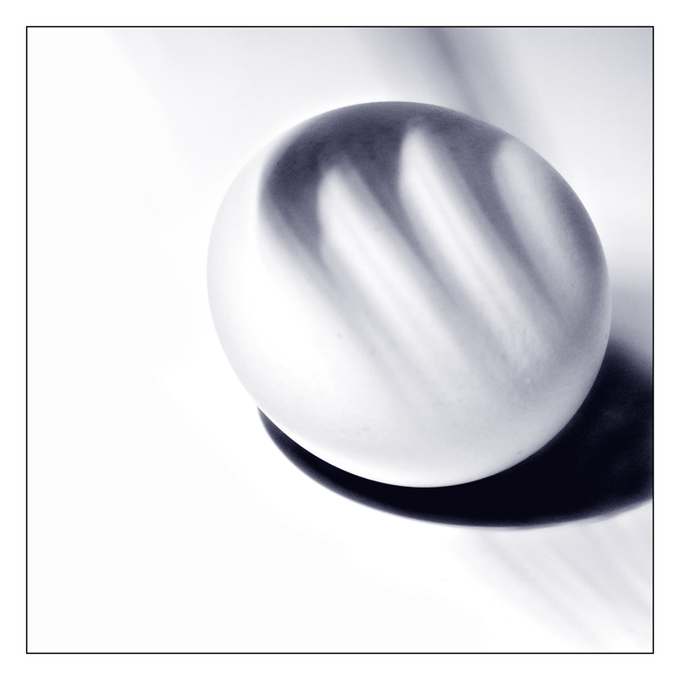 Pin Striped