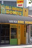 Get your bail bonds here