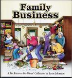 Family Business (2002) (signed)