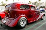 Classic Cars 4, 18 July 03
