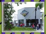 Harley Davidson at Cool Springs, Franklin, TN