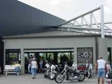 Harley's to buy or rent