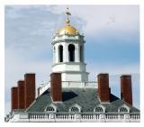 Harvard IV
