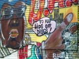 Kids Off Drugs