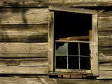 2006*April**525page