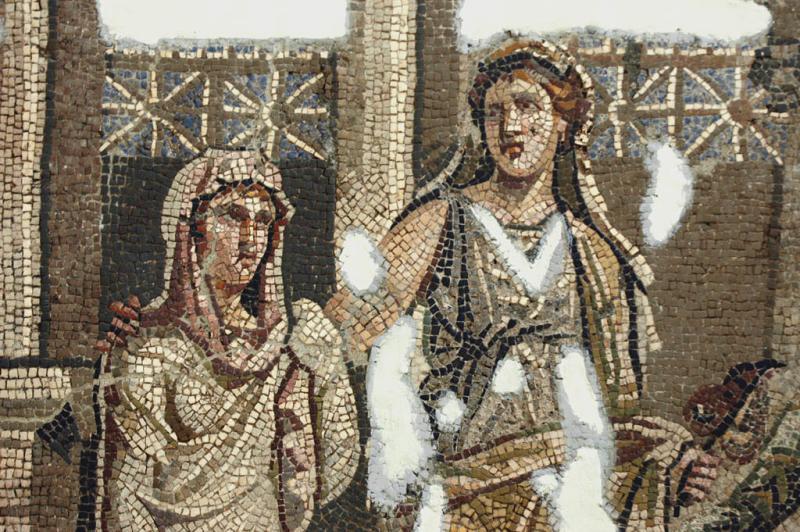 Antakya Museum 7655