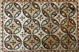 Antakya Museum 7403
