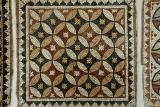 Antakya Museum 7404