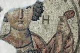 Antakya Museum 7422