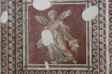 Antakya Museum 7427