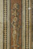 Antakya Museum 7444