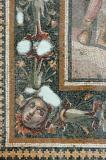 Antakya Museum 7447