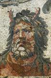 Antakya Museum 7450