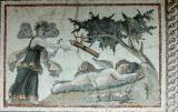 Antakya Museum 7461