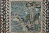Antakya Museum 7496
