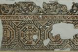 Antakya Museum 7500