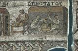 Antakya Museum 7524