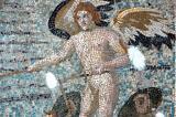 Antakya Museum 7544