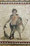 Drunken Dionysus