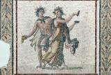 Antakya Museum 7555