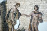 Antakya Museum 7558