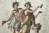 Antakya Museum 7559
