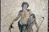 Antakya Museum 7564